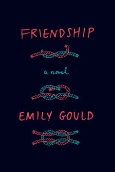 friendship_gould