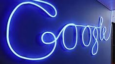 I moved from la ville des lumières to the City of Neon Lights. some inspiration Zurich, Yandex, Google 1, Google News, Google Search, Google Office, Android One, Office Pictures, The Office
