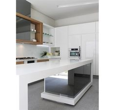 interior design & architecture (8)