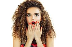 Jak zagęścić włosy - domowe sposoby. Gęste włosy | Dzień Dobry TVN | Dzień Dobry TVN