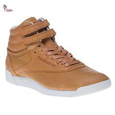 Club Workout Se, Chaussures de Gymnastique Homme, Beige (Beige/Chalk), 42.5 EUReebok