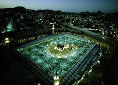 The Spirit of Worship in Islam (part 1 of 3): Worship and Prayer - The Religion of Islam