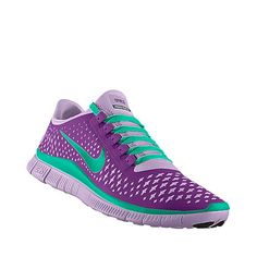 I designed this at NIKEiD.  Too ugly for wedding tennis shoes?