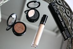 Sephora/Kat Von D make-up reviewen • Rachel Kromdijk, sephora makeup, concealer, the best concealer, sephora, kiko, kat von d, makeup