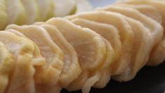 たくあんの作り方(漬け方) - How to make Takuwan (Japanese Radish Pickles)