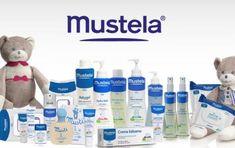 Mystika Omorfias - Beauty Chamber: Mustela - Περιποίηση Δέρματος