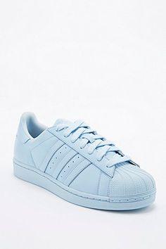 9UR27MOL Women Blue Blau ISB DC Shoes Womens TRASE TX SE J SHOE Low Top Sneakers Cheap