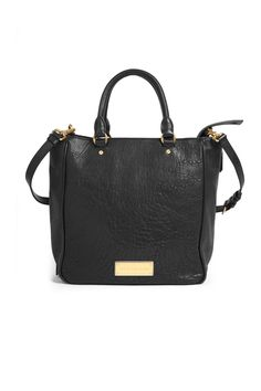 24f22857cd Washed Up Tote   Marc Jacobs Me Bag