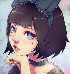 Those eyes art. в 2019 г. manga art, anime art и manga drawi Manga Drawing, Manga Art, Anime Art, Amazing Drawings, Amazing Art, Art Sketches, Art Drawings, Art Kawaii, Character Art