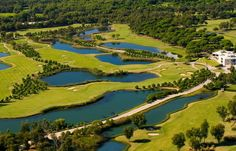 Welcome to Turkish Golf, Golf holiday in Turkey, Belek, Antalya - Golf Courses Turkey, Play golf in Turkey
