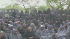 Boko Haram leader: Abducted girls converted CNN News