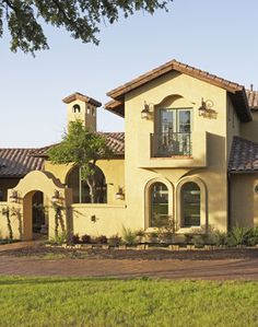 Exterior Photos Design, Pictures, Remodel, Decor and Ideas - page 155