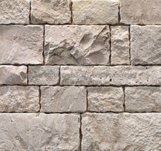 how to finish a brick lay tile wall