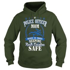 North Carolina Police Officer Mom Mother Family Tee #gift #ideas #Popular #Everything #Videos #Shop #Animals #pets #Architecture #Art #Cars #motorcycles #Celebrities #DIY #crafts #Design #Education #Entertainment #Food #drink #Gardening #Geek #Hair #beauty #Health #fitness #History #Holidays #events #Home decor #Humor #Illustrations #posters #Kids #parenting #Men #Outdoors #Photography #Products #Quotes #Science #nature #Sports #Tattoos #Technology #Travel #Weddings #Women