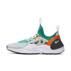 various colors 39bc4 b22ed Nike Huarache EDGE TXT QS Mens Shoe Size 13 (White) Nike Huarache, Water
