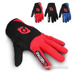 Cheap guantes ciclismo mtb, Buy Quality guantes ciclismo directly from China gloves full Suppliers: GZDL Bike Gloves Motorcycle Guantes Ciclismo MTB Road Cycling Gloves Full Finger Gel Pad Bicycle Luva Windproof Luvas Mtb Gloves, Cycling Gloves, Cycling Gear, Cycling Equipment, Road Bike Gear, Winter Cycling, Mountain Bike Shoes, Road Bike Women, Bicycle Race