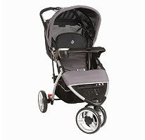 Baby Trend Single Snap N' Go Stroller. Fits: Baby Trend - 22 lbs ...
