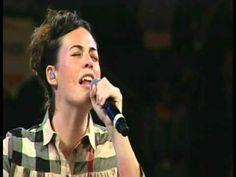NAYC 2011 - The Anthem