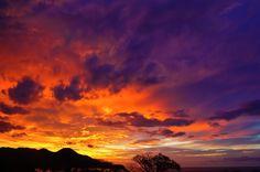 -fiery-sunset-in-guanacaste-costa-rica