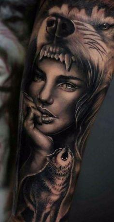 Tattoo sleeve designs, sleeve tattoos, body art tattoos, epic tattoo, t
