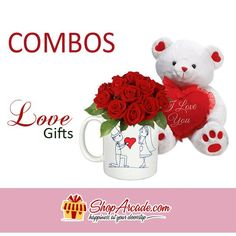 #Love #Gifts for your #loved ones..... Delivery across #Pakistan. No matter how far you are will help you to make your #Love feel #extra #special.