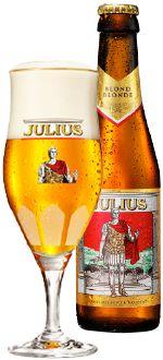 Julius 8.7%