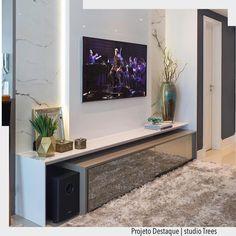 Главная Гостиная, Стили Для Гостиных Комнат, Дизайн Телестены, Дизайн Дома, Дизайн Небольшой Комнаты, Дизайн Семейного Номера, Идеи Для Гостиной, Идеи Домашнего Декора, Домашний Декор