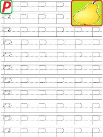 EDUCATIA CONTEAZA: LITERE PUNCTATE DE TIPAR Alphabet Tracing Worksheets, Printable Preschool Worksheets, Alphabet Writing, Handwriting Worksheets, Preschool Learning Activities, Alphabet Worksheets, Writing Activities, Preschool Activities, Printables