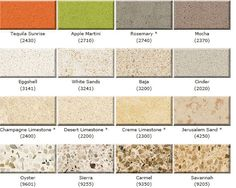 All the natural stones whether it is granite, marble or quartz are quite expensive especially for those who do not have the budget to buy them. Buy Domain, Kitchen Reno, Savannah Chat, Granite, Countertops, Natural Stones, Tile, Marble, Quartz