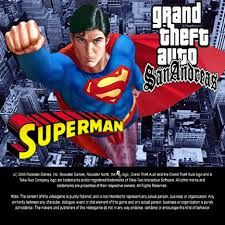 Superman Games, Free Pc Games, Age Of Empires, San Andreas, Fighting Games, Gta, Gaming, Routine, Apps