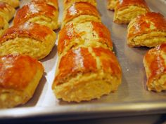 Nazook (Armenian Pastry) Recipe: Step-by-Step Instructions and Video