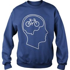 Bikes on the Brain #gift #ideas #Popular #Everything #Videos #Shop #Animals #pets #Architecture #Art #Cars #motorcycles #Celebrities #DIY #crafts #Design #Education #Entertainment #Food #drink #Gardening #Geek #Hair #beauty #Health #fitness #History #Holidays #events #Home decor #Humor #Illustrations #posters #Kids #parenting #Men #Outdoors #Photography #Products #Quotes #Science #nature #Sports #Tattoos #Technology #Travel #Weddings #Women