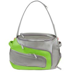 Argo By Teafco DuffO Airline Approved 20 Large Pet Carrier Kiwi Green * To learn more, check out photo link. (This is an affiliate link). Cat Carrier, Argo, Travel Products, Photo Link, Large Animals, Kiwi, Gym Bag, Pets, Green