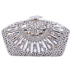 Fawziya has brought in these superbly attractive fashionable stunning clutches so that you can glam up your outfit. Description from handbagshap.com. I searched for this on bing.com/images