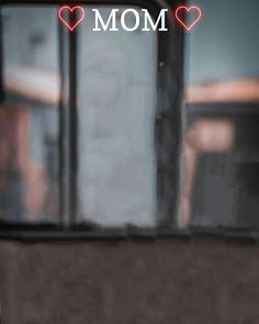 Blur Background In Photoshop, Desktop Background Pictures, Blur Background Photography, Photo Background Editor, Background Images For Editing, Studio Background Images, Light Background Images, Picsart Background, Film Background