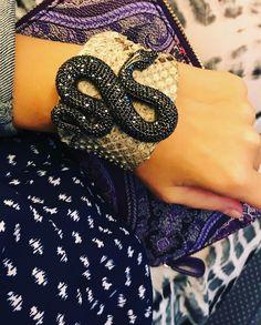 #fashion 🌈