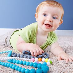 Take a look at the Baby Gear Essentials $19.99 & Under event on zulily today!