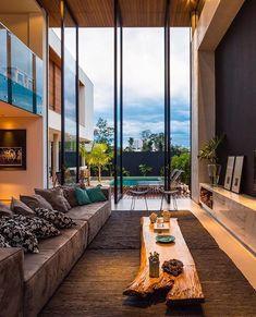 50 Home Decor Online Australia Ideas Home Decor Online Home Decor Cool Furniture