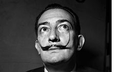Dalí: the first celebrity modernist - The Guardian, Jonathan Jones, 23 January 2014. It is 25 years to the day since Salvador Dalí died, in 1989. Is it an anniversary to celebrate, or commiserate, or forget? No one can say Dalí was a negligible 20th-century artist. He was the first celebrity modernist. Picasso and Matisse were famous – very famous – but the work came first, celebrity second.