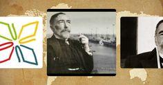 O Josephie Conradzie współcześnie - e-booki, audiobooki, festiwale, dyskusje, strony i książki inspirowane twórczością Conrada.