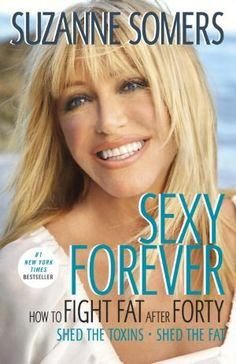 Suzanne Somers RP by Splashtablet iPad Cases - the kitchen & shower iPad case that sticks everywhere. Winter Sale prices on Amazon Now!