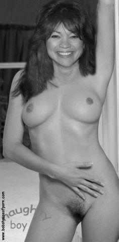 bertinelli playboy valerie Nude