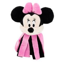 ToyShoppe® Disney Fleece Dog Toy