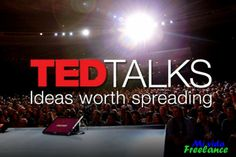 What's Your TED Talk? This post was inspired by my father… more on that in a minute. 🙂 First I want to talk about TED for a minute… Have you heard about TED? TED is… Ted Talks Video, Best Ted Talks, Most Inspiring Ted Talks, Leadership, Teaching Theatre, Drama Teaching, Teaching Tools, Whatsapp Marketing, Cognitive Therapy