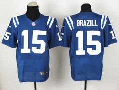64 Best cheap wholesale NFL Indianapolis Colts Jerseys from http  hot sale