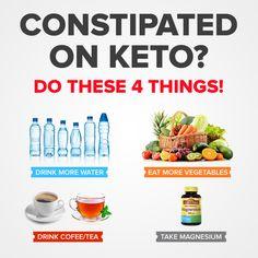 Keto Have You Constipated? – Hustle Girl Desserts Keto, Keto Recipes, Keto Snacks, Keto Foods, Dinner Recipes, Delicious Recipes, Bread Recipes, Tasty, Healthy Recipes