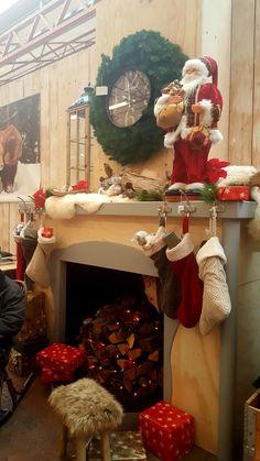 Christmas Tree, Wreaths, Holiday Decor, Fall, Home Decor, Teal Christmas Tree, Autumn, Decoration Home, Door Wreaths