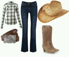 Country <3