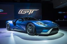 118 best 2017 ford gt images ford gt 2016 rolling carts autos rh pinterest com