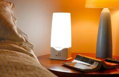 Mood Light, Lamp Light, Natural Light Lamp, Full Spectrum Light, Desktop Lamp, Happy Lights, Natural Energy, Light Therapy, Lighting System